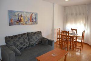 Apartaments Palamós - Pal Beach