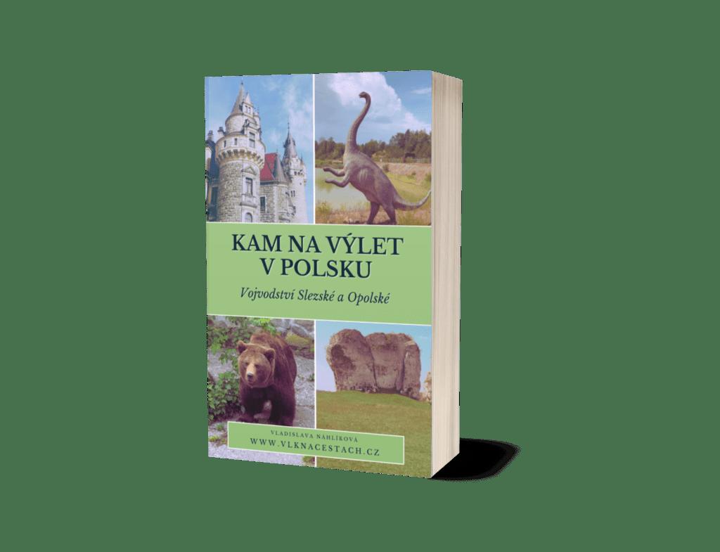 Kam na výlet v Polsku 1